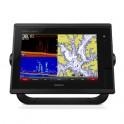 GARMIN GPSMAP 7410xsv CHIRP