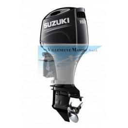 moteur suzuki DF 150AP