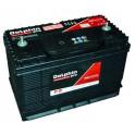 batterie decharge lente 108 A Dolphin