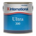 ANTIFOULING INTERNATIONAL ultra 300